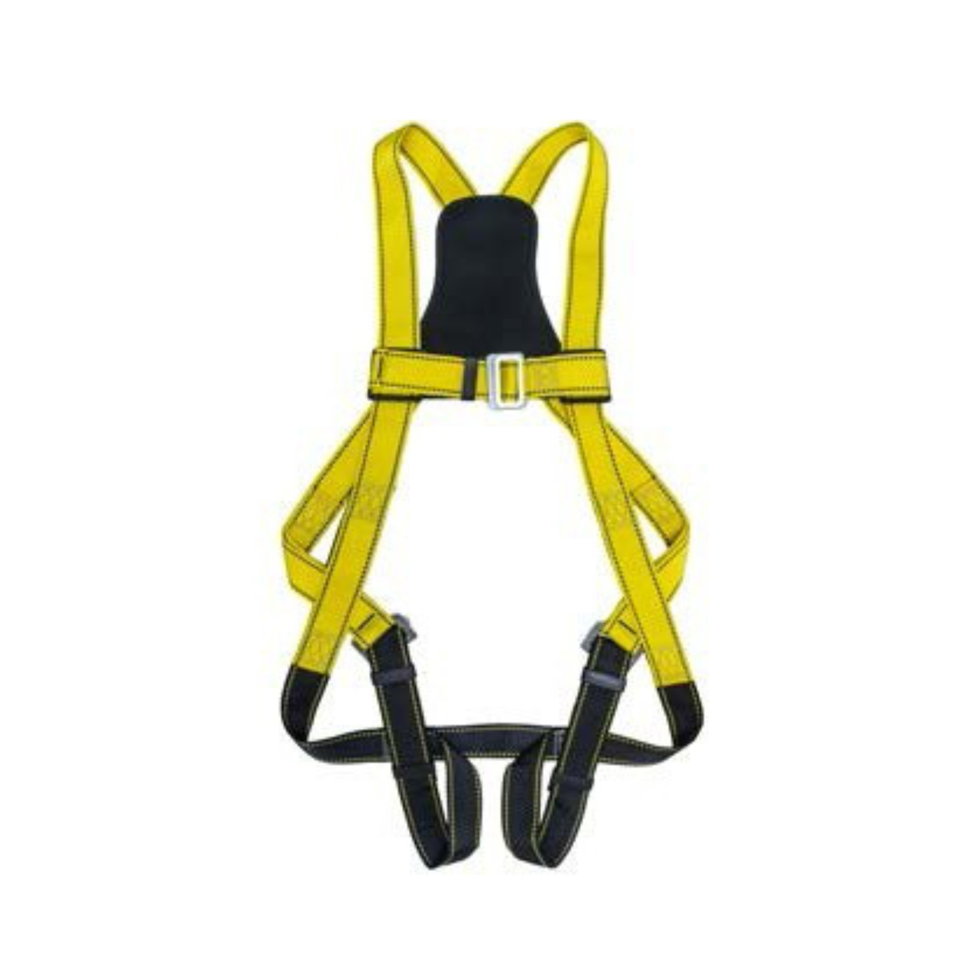 HONEYWELL MB9000 - FULL BODY HARNESS