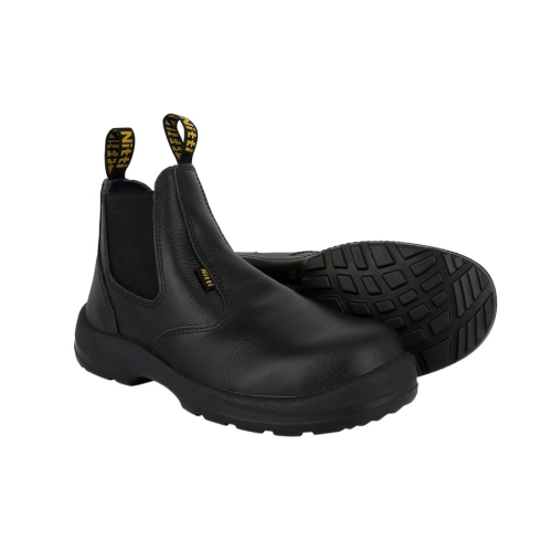 SAFETY SHOES 22781 S3 SRC