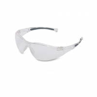 HONEYWELL 1015369 - A800 CLEAR FRAME LENS ANTI FOG