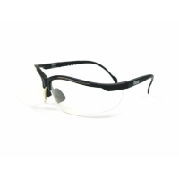 MSA DISCOVERY CLEAR ANTI FOG