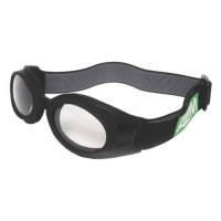 MSA FLEXIFOLD SUNTRAK SMOKE ANTI FOG (Google)