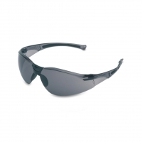 HONEYWELL 1015368 - A800 GREY FRAME HC LENS