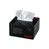 HONEYWELL 1011379 - SPERIAN CLEAR LENS TISSUE