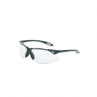 HONEYWELL A900 - BLACK FRAME CLEAR FOGBAN LENS