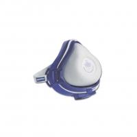 HONEYWELL 4200M-RESP. ASSY CFR-1 M N95