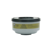 HONEYWELL 75SCL-CARTRIDGE DEFENDER MULTI