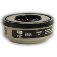 HONEYWELL N75001L-CARTRIDGE ORGANIC VAPOR