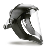 HONEYWELL 1011624 - BIONIC FACESHIELD
