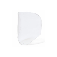 HONEYWELL 1011627 - BIONIC FACESHIELD REPLACE VISOR
