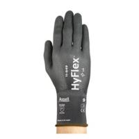 ANSELL HYFLEX 11-849