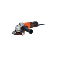 GERINDA TANGAN BLACK&DECKER G650-B1 100MM 600W