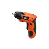BOR LISTRIK BLACK&DECKER KC4815-B1 SCREWDRIVER