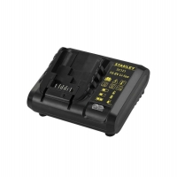 STANLEY SC121 10.8V 1.25A CHARGER