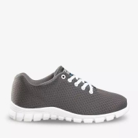 SAFETY JOGGER KASSIE DARK GREY O1 SRC
