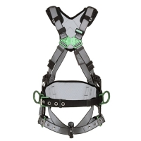 MSA 10195141 V-FIT™ CONSTRUCTION HARNESS