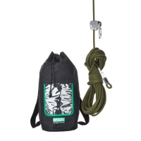 MSA 10164611 ROPE GRAB EASY MOVE KIT 30 METER