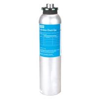 MSA Gas, 58L, 10 PPM HCN-809351