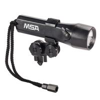 Stealthlite Helmet Light (batteries and light holder not included)