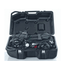CARRYING CASE, SCBA, STANDARD