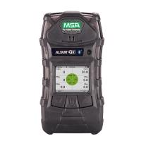 Altair 5X Mono LEL  O2 ,CO H2S Plastic Packaging UL w/ Global Power Supply w/ Sampling Probe Kit Non