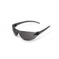 MSA Alpine Gray-10041820