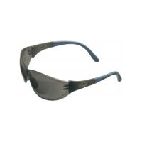 MSA Artic Ellite Gray-10038846