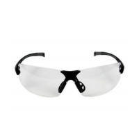 MSA Shute - Caf Safety Spectacles Clear-9913277