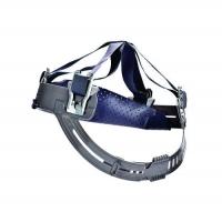 MSA Staz-On® Suspension-10083715