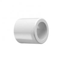 Clipsal Type 264/1M Plain Reducer, PVC, 20x16mm, Grey