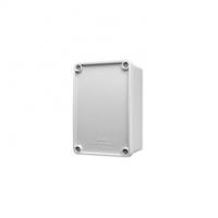 Clipsal Type 265/4 Adaptable Box, 163x108x81mm