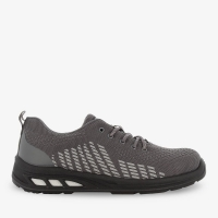 SAFETY JOGGER FITZ S1P GREY