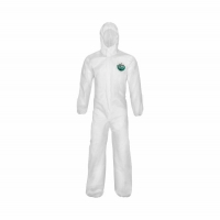 MICROMAX® NS PROTECTIVE CLOTHING