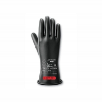 Ansell ActivArmr RIG214B090 (Black)