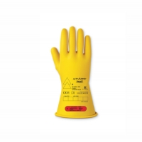 Ansell ActivArmr RIG014Y100 (Yellow)