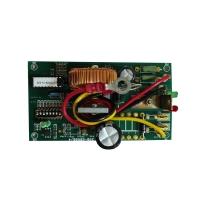 OLDHAM Lithium Ion Charging Card Type 5/LIPCBDB