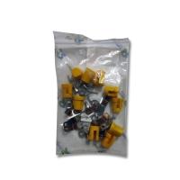 OLDHAM Lock Contact Spares Kit Type M204683
