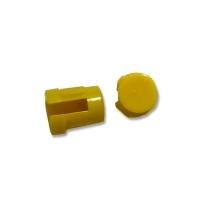 OLDHAM Lock Barrel Type 1/2