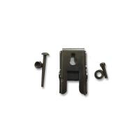 OLDHAM Cap Hoo Kit Type  M204783 1/10