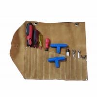 OLDHAM Maintenance Tool Kit Type 1/T3TOOLS