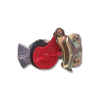 Replace Coupler or Palm Coupling (Red)
