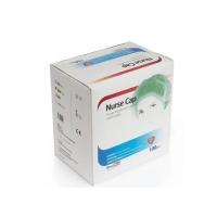 HAIR NET (Nurse Cap) 1 Box=100 EA