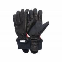 BRISTOL GLOVE36 Leather Crosstech Structural Glove