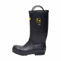 BRISTOL BOOT9 Rubber Boot with External Loop