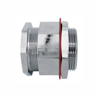 Alco Cable Gland ALCUW40