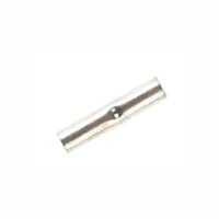 CABAC CAS4 Copper Sleeve 4MM²