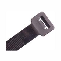 CABAC CT500BK-UHD Nylon Cable Tie Ultra Heavy Duty 480x12MM