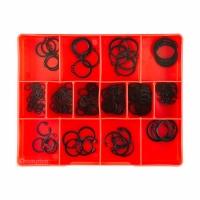 Circlip Fixit Kit INT EXT 6-25MM CA1760