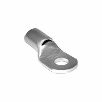 UTILUX Copper Crimp Lug 240mm - CG240M20 or H1390C