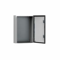 ELDON Wall mounted, 300x250x155-MAS0302515