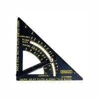 STANLEY Premium Adjustable Quick Square - D290092
